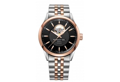 Raymond Weil - 2710SP520021 - Mens Watches