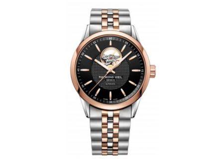 Raymond Weil - 2710SP520021 - Mens Watches