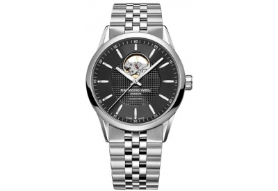 Raymond Weil - 2710-ST-20021 - Mens Watches