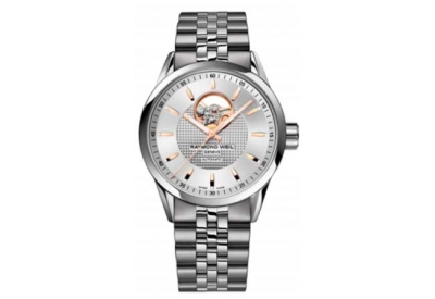 Raymond Weil - 2710ST565021 - Men's Watches