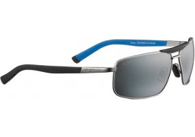 Maui Jim - 271-17M - Sunglasses
