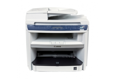 Canon - 2711B054 - Printers & Scanners