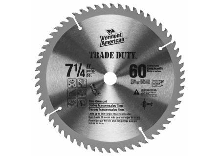 Vermont American - 27194 - Saw Blades