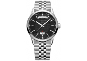 Raymond Weil - 2720-ST-20021 - Mens Watches