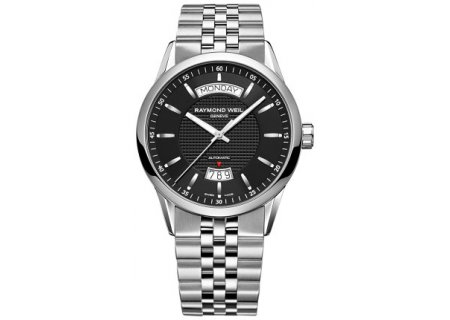 Raymond Weil - 2720-ST-20021 - Mens Watches