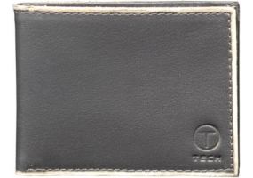 T-Tech - 27331 - Men's Wallets