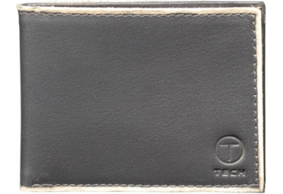T-Tech - 27331 - Mens Wallets