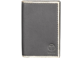 T-Tech - 27356 - Men's Wallets