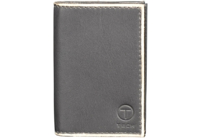 T-Tech - 27356 - Mens Wallets