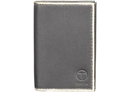 T-Tech - 27356 - Mens Wallets