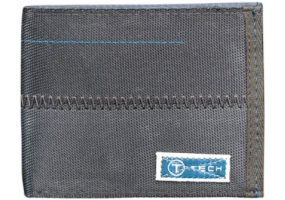 T-Tech - 27433 - Men's Wallets