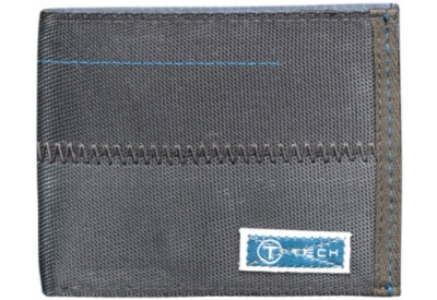 T-Tech - 27433 - Mens Wallets