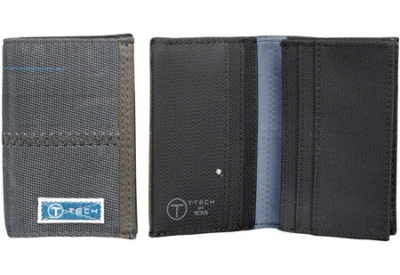 T-Tech - 27456 - Men's Wallets