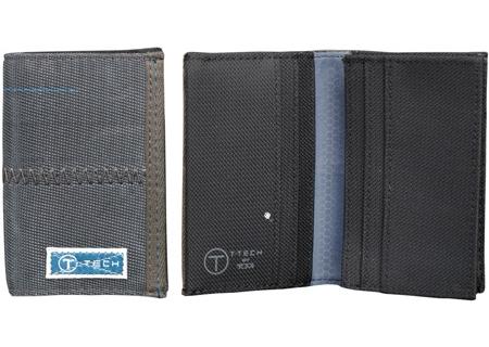 T-Tech - 27456 - Mens Wallets