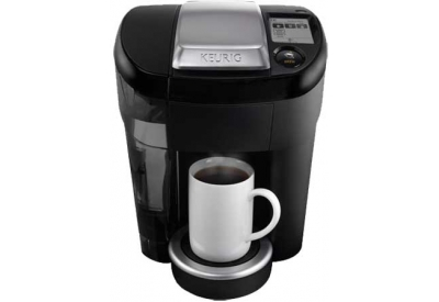 Keurig - 27500 - Coffee Makers & Espresso Machines
