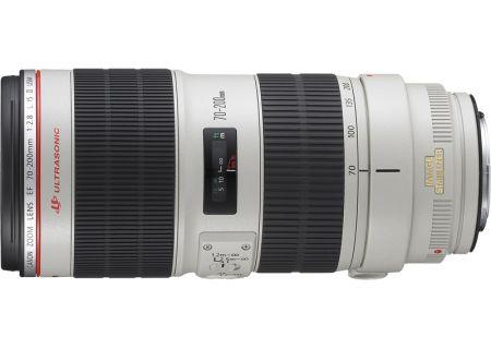 Canon - 2751B002 - Lenses