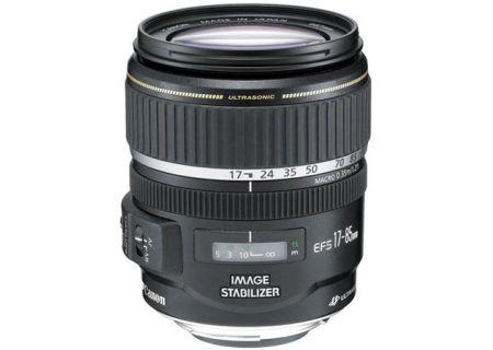 Hanover - 9517A002 - Lenses