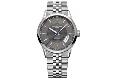Raymond Weil - 2770-ST-60021 - Mens Watches