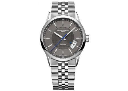 Raymond Weil - 2770-ST-60021 - Mens Watches