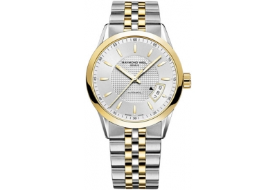 Raymond Weil - 2770-STP-65021 - Mens Watches