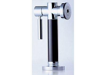 Dornbracht - 27718970 - Faucets
