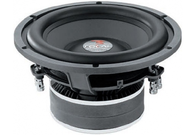 Focal - 27V2 - Car Subwoofers