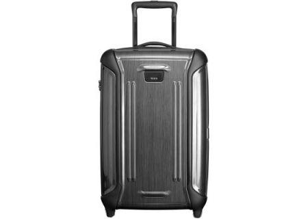 Tumi - 28000 BLACK - Luggage