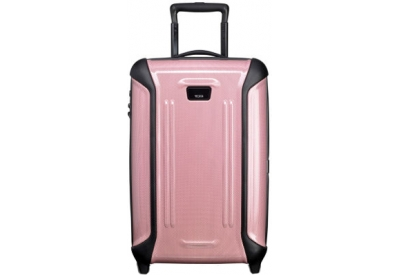 Tumi - 28000 - Carry-On Luggage
