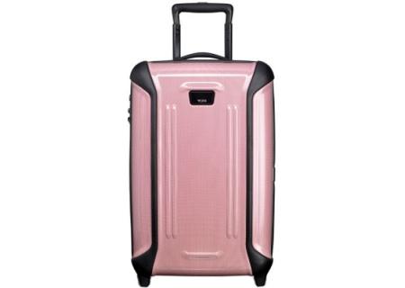 Tumi - 28000 - Carry-On Luggage