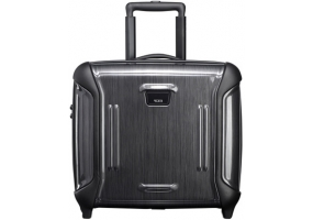 Tumi - 28012 - Business Cases