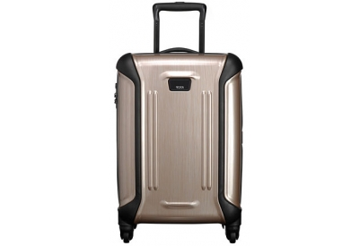 Tumi - 28020 CLAY - Carry-On Luggage