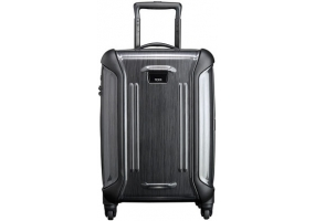 Tumi - 28020 BLACK - Luggage