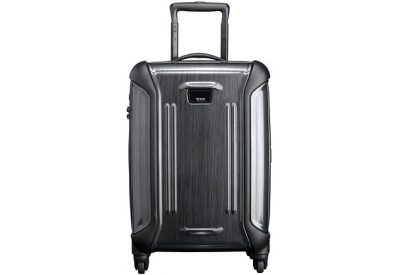 Tumi - 28020 BLACK - Carry-On Luggage