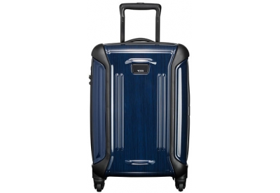 Tumi - 28020 NAVY - Carry-On Luggage