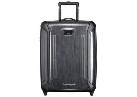 Tumi - 28021 BLACK - Carry-On Luggage