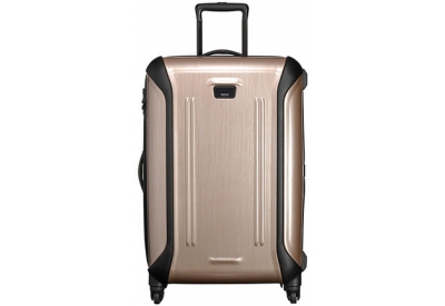 Tumi - 28025 CLAY - Luggage