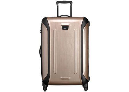 Tumi - 28025 CLAY - Luggage