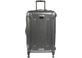 Tumi - 28025 BLACK - Packing Cases