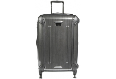 Tumi - 28025 BLACK - Carry-On Luggage