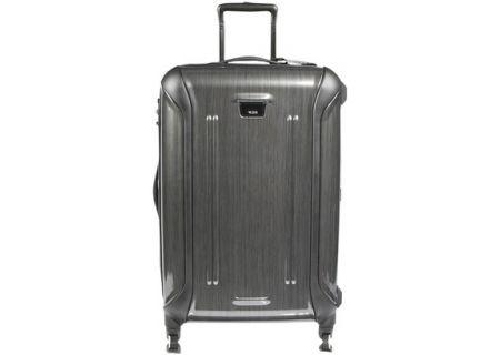 Tumi - 28025 BLACK - Carry-On Luggage