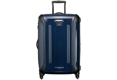 Tumi - 28025 NAVY - Luggage