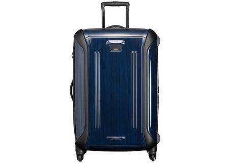Tumi - 28025 NAVY - Luggage