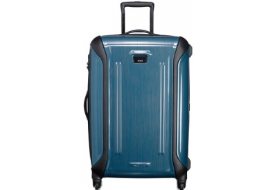 Tumi - 28025 - Carry-On Luggage