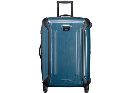 Tumi - 28025 - Carry-On Luggage