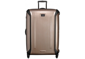 Tumi - 28029 CLAY - Luggage