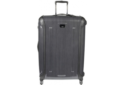 Tumi - 28029 BLACK - Checked Luggage