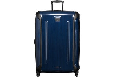 Tumi - 28029 NAVY - Luggage