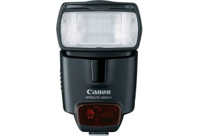 Canon - 2805B002 - Video Lights