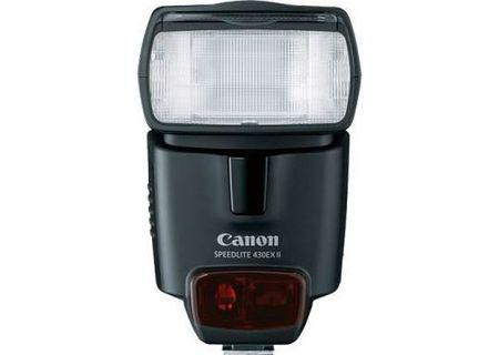 Canon - 2805B002 - On Camera Flashes & Accessories