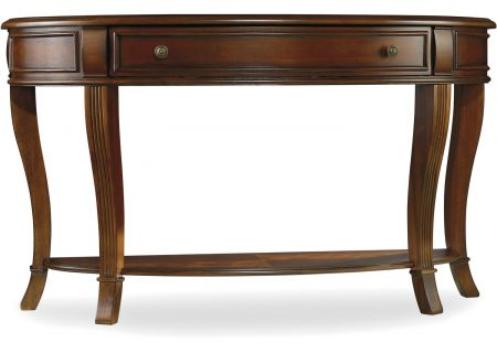 Hooker - 281-80-151 - Occasional & End Tables